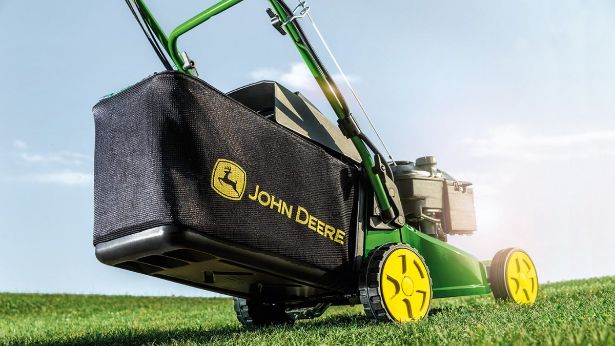 Dublin Grass Machinery Groundcare Machinery Dealers In